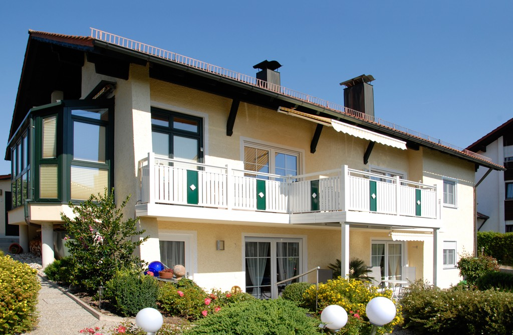 Startbild-Gaestehaus-Hackl