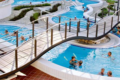 Therme-Bad-Birnbach